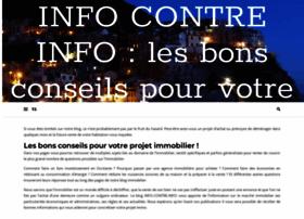 info-contre-info.fr