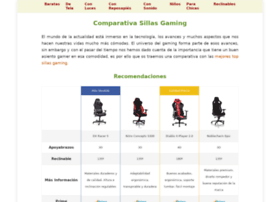 info-coste.com