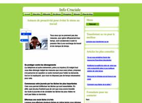 info-cruciale.blogspot.com