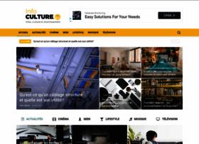 info-culture.biz