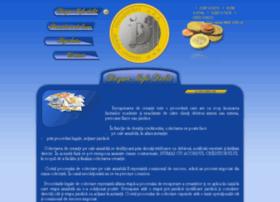 info-debit.ro