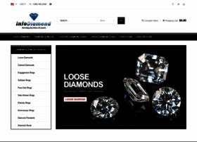 info-diamond.com