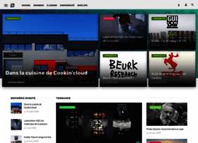 info-ecigarette.fr