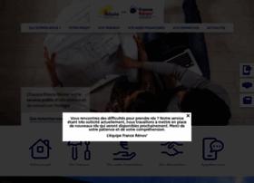 info-energie-paysdelaloire.fr