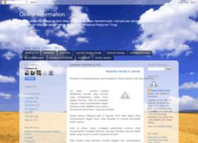 info-energysolution.blogspot.com