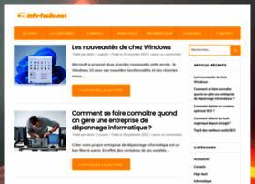 info-facile.net