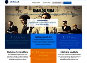 info-firm.net
