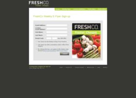 info-freshco.com