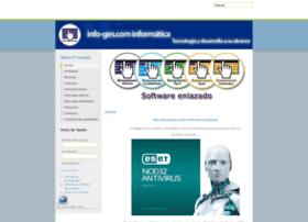 info-ges.com