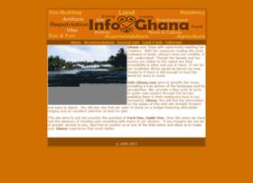 info-ghana.com