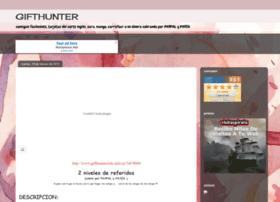 info-gifthunter.blogspot.com.es