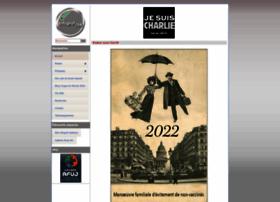 info-graf.fr