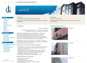 info-group.ru