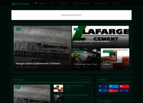 info-harga-bangunan.blogspot.com