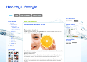 info-healthy-lifestyle.blogspot.com