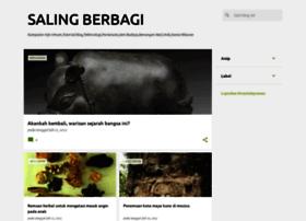 info-info-umum.blogspot.com