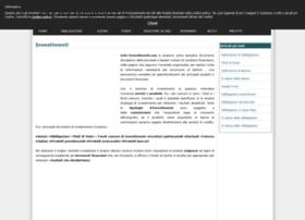 info-investimenti.com