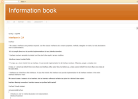 info-it-book.blogspot.com