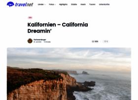 info-kalifornien.de