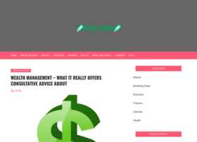 info-kes.com