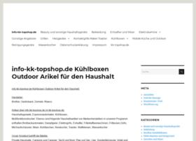 info-kk-topshop.de