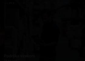 info-kod.ba
