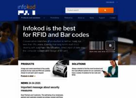 info-kod.com