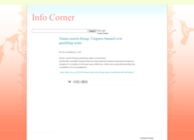 info-korner.blogspot.com