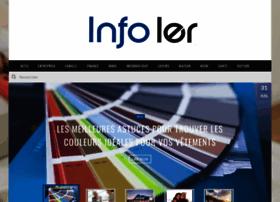 info-ler.fr