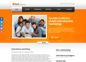 info-mail.er.cz