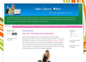 info-make-money-online.blogspot.com