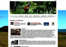 info-marielyst.dk