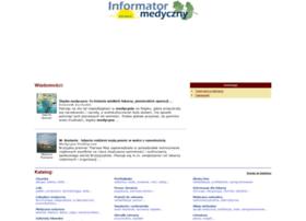 info-med.pl