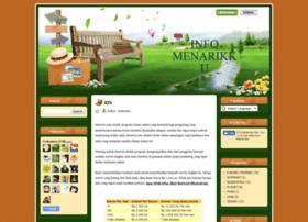 info-menarikku.blogspot.com