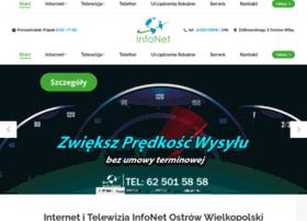 info-net.org.pl