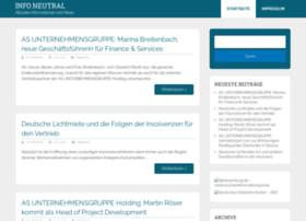 info-neutral.de