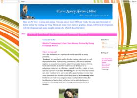 info-online-earn.blogspot.com