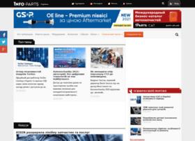 info-parts.com.ua