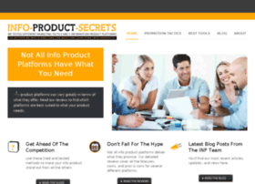 info-product-secrets.net