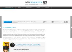 info-programme-tv.fr