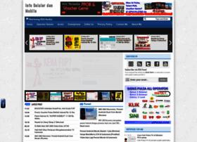 info-pulsa.blogspot.com