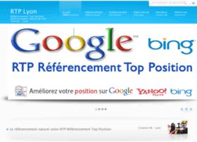 info-reseaux.org