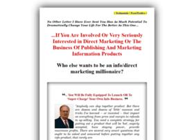 info-riches.com