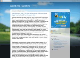 info-salehin.blogspot.com