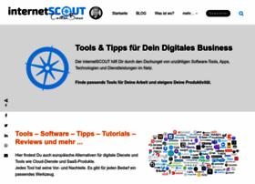 info-search.de