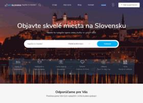 info-slovakia.eu
