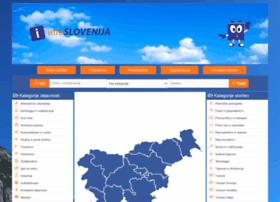 info-slovenija.si