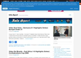 info-sport.myblog.it