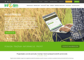 info-team.rs