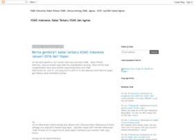 info-terbaru-vgmc.blogspot.com